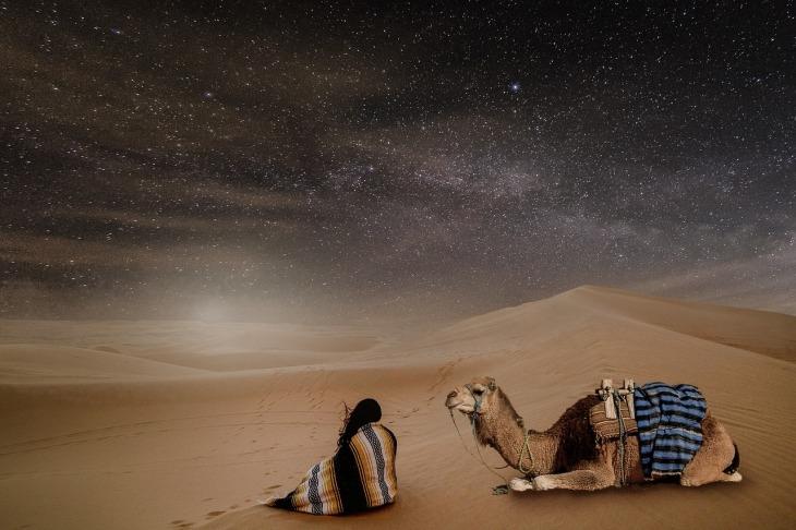 desert-2897107_1280