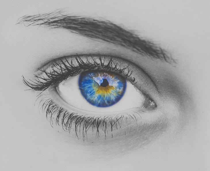 eye-3150089_1280
