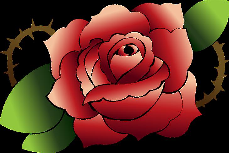 rose-2209466_1280