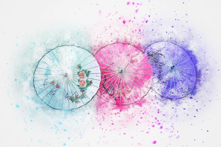 umbrella-2495212_1280