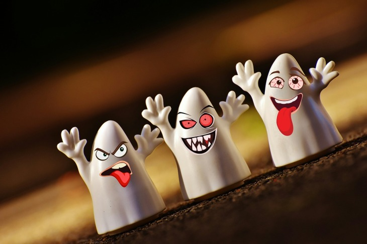 halloween-1751903_1280