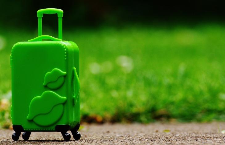 luggage-1429587_1280